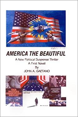 America the Beautiful 9780759639218