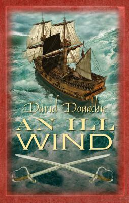 An Ill Wind 9780750531757