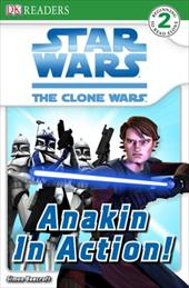 Anakin in Action! 2832610