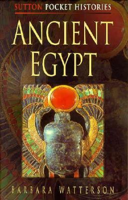 Ancient Egypt 9780750919135