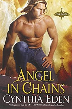 Angel in Chains 9780758267634