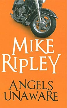 Angels Unaware 9780750529259