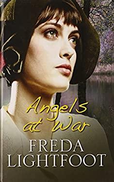 Angels at War 9780750534741