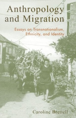 anthropology migration essays transnationalism Drawing on studies of immigration and transnationalism in the disci- plines of sociology, anthropology, history and political science and on collec- tions of essays by scholars reflecting on leading concepts and customary epis- temological approaches informing research on international migration in their respective fields.