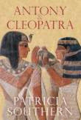 Antony & Cleopatra 9780752443836