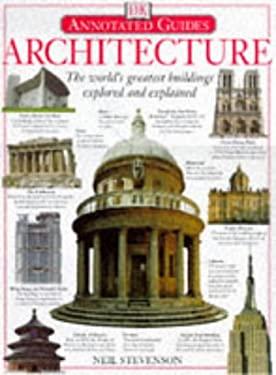 Architecture 9780751304466