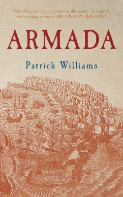 Armada 9780752429762