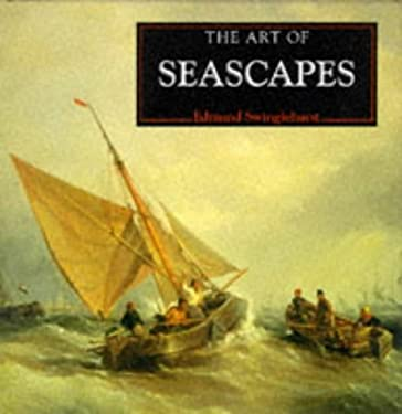 Art of Seascapes, the 9780752511993