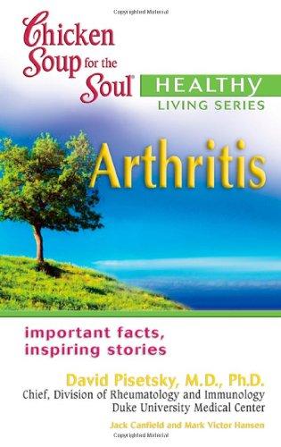 Arthritis 9780757305245