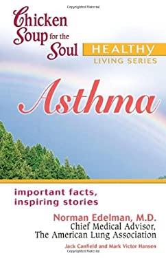 Asthma 9780757304101