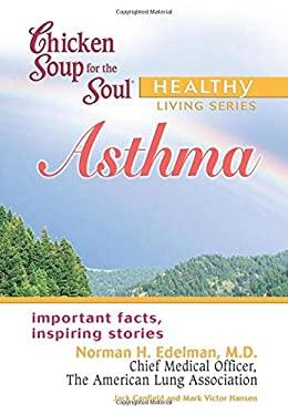 Asthma 9780757305016