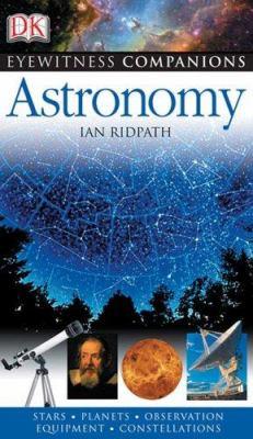 Astronomy 9780756617332