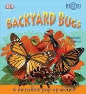 Backyard Bugs 2831520