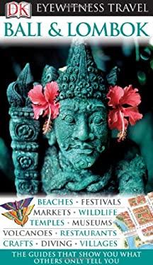 Bali & Lombok 9780756661311