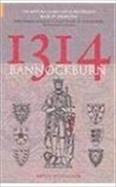 Bannockburn 1314 2805651