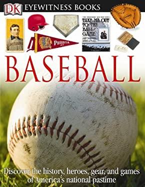 Baseball 9780756659356