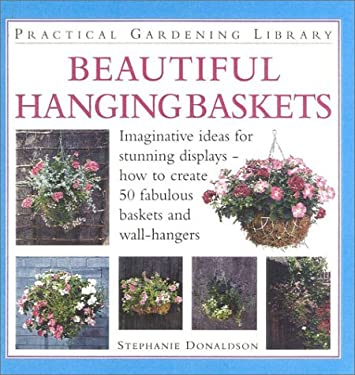 Beautiful Hanging Baskets 9780754808046