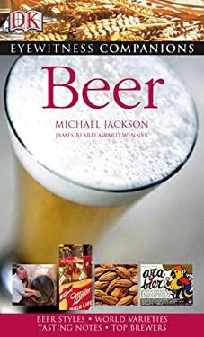 Beer 9780756631550