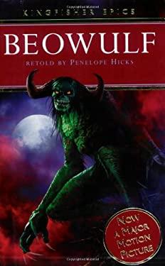 Beowulf 9780753461341