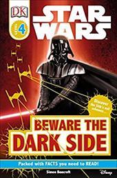 Beware the Dark Side 2831970