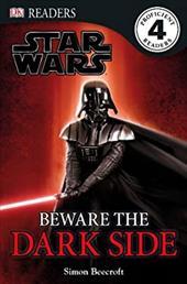 Beware the Dark Side 2831971