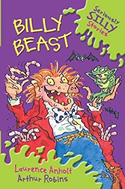 Billy Beast 9780756506285