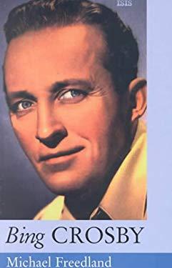 Bing Crosby 9780753150993