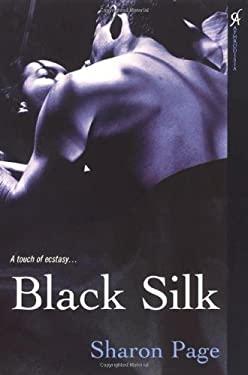 Black Silk 9780758214713