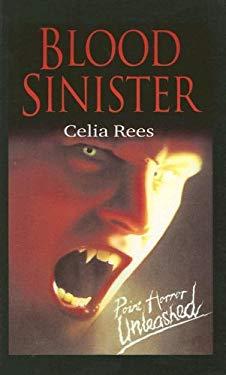 Blood Sinister 9780754060475
