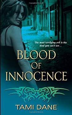 Blood of Innocence 9780758267108