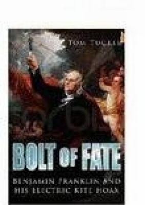 Bolt of Fate