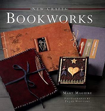 Bookworks 9780754804468