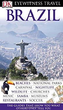 Brazil 9780756662004