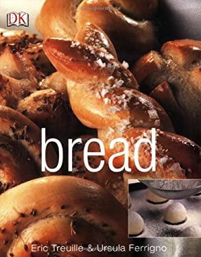 Bread 9780756618896