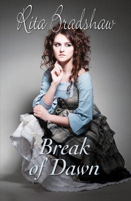 Break of Dawn 9780750536349