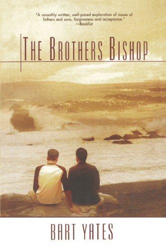 Brothers Bishop 9780758252432