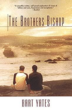 Brothers Bishop 9780758209122