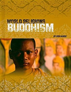 Buddhism 9780756542368