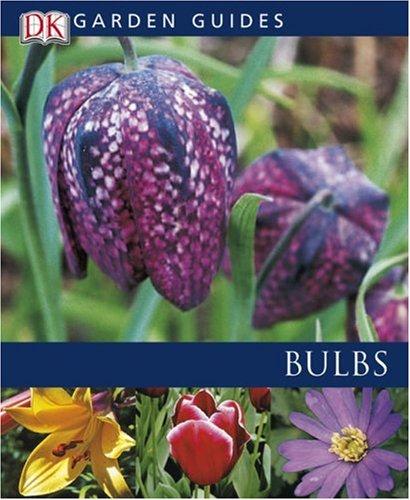 Bulbs 9780756603564
