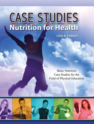 new gen health sciences case study The new england journal university of health sciences, medical informatics, and technology during maximal hyperemia23 in the case of dif.
