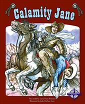 Calamity Jane 2828391