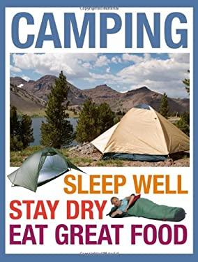 Camping 9780756650964