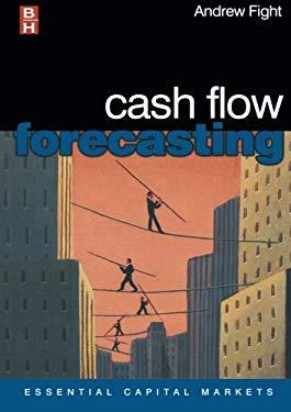 Cash Flow Forecasting 9780750661362