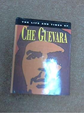 Che Guevara 9780752517766