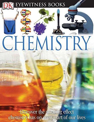 Chemistry 9780756613853