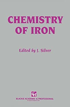 Chemistry of Iron