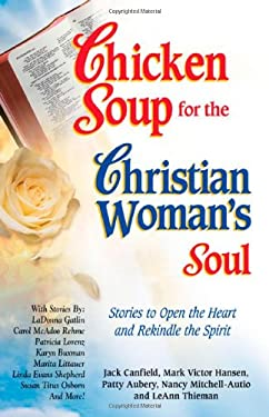 Sex soul woman christian book