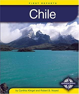 Chile 9780756501839