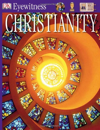 Christianity 9780756622466