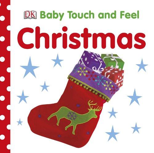 Christmas 9780756666835